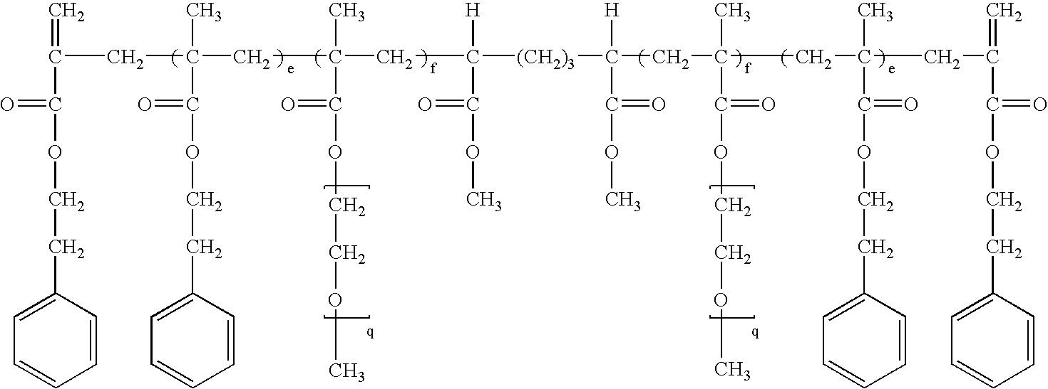 Figure US20090093592A1-20090409-C00011
