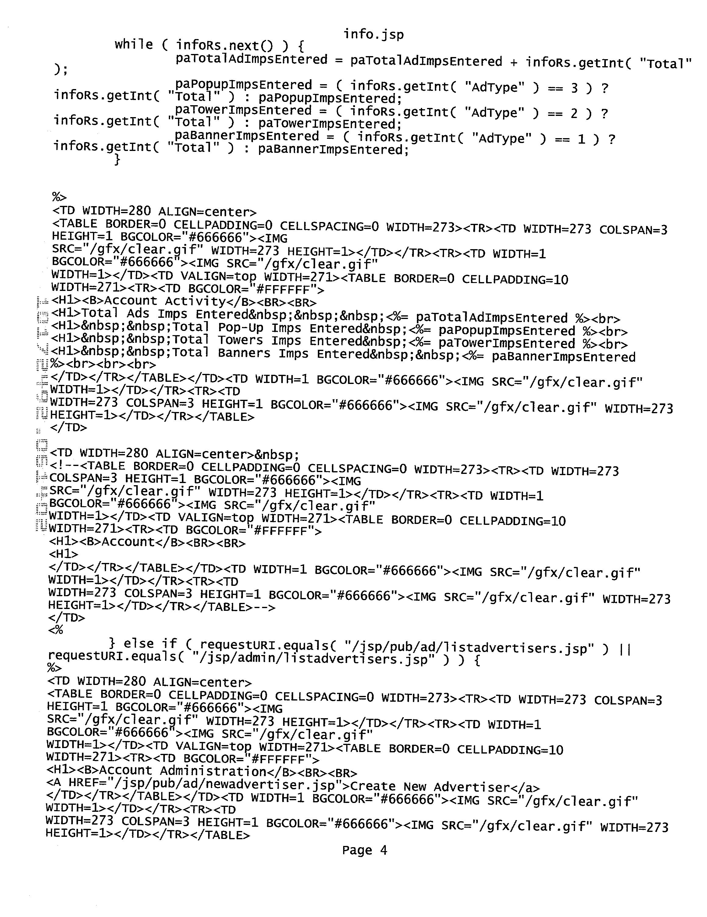 Figure US20030023489A1-20030130-P00335