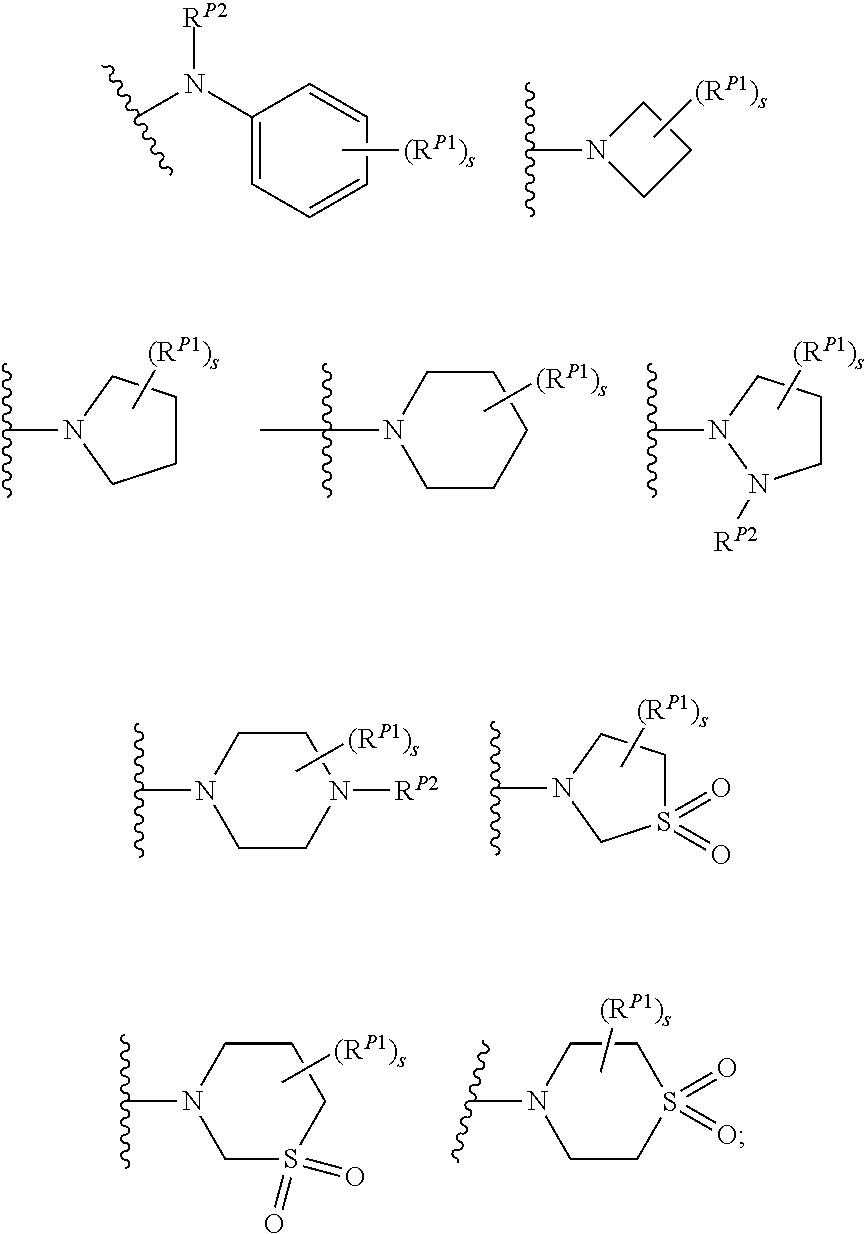 Figure US09216174-20151222-C00048