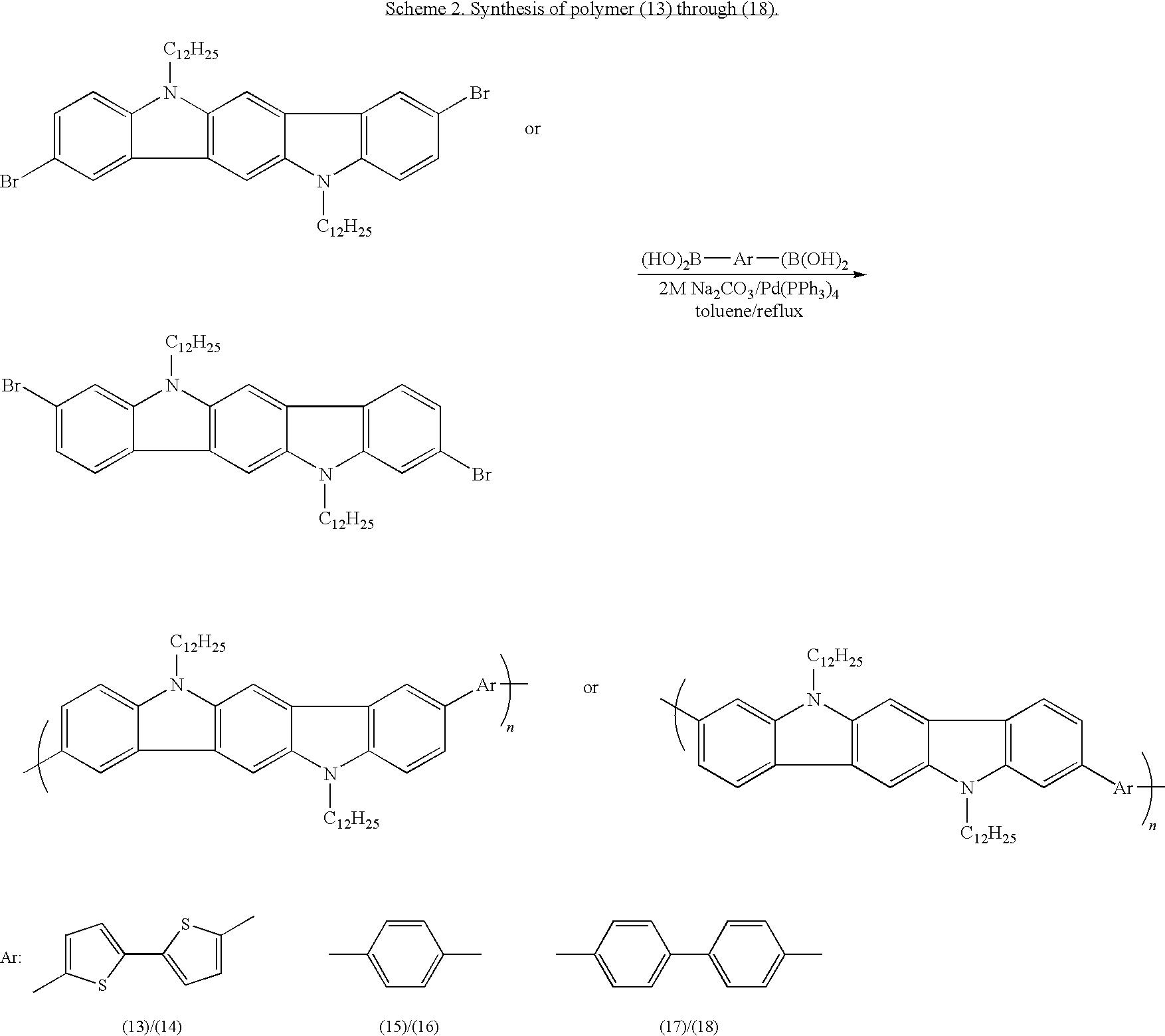 Figure US08003807-20110823-C00010