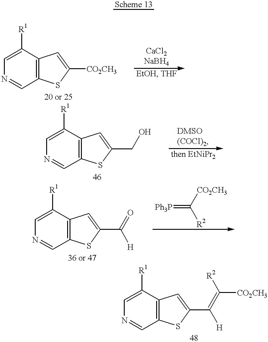 Figure US06232320-20010515-C00017