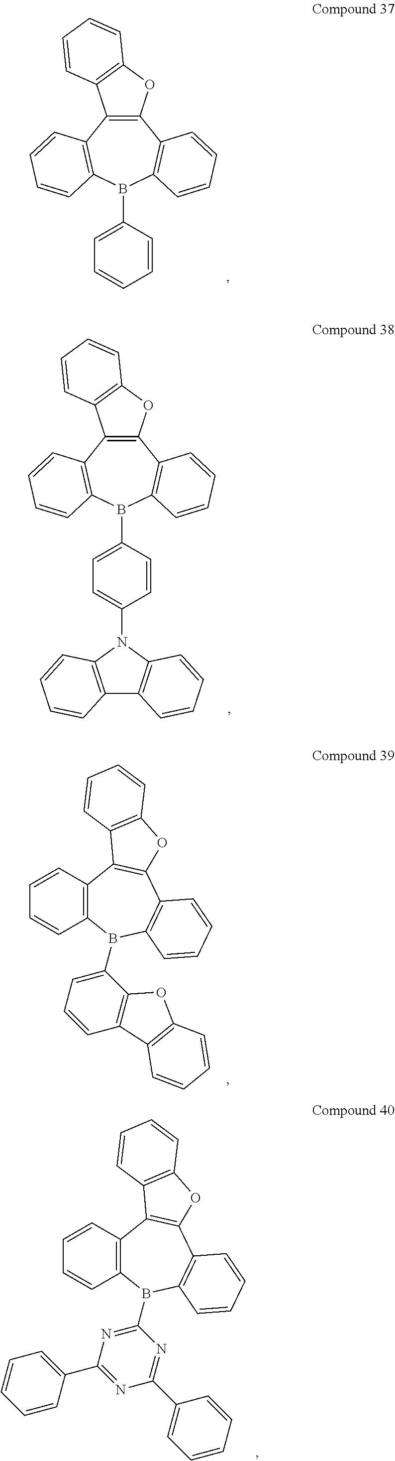 Figure US10236458-20190319-C00126
