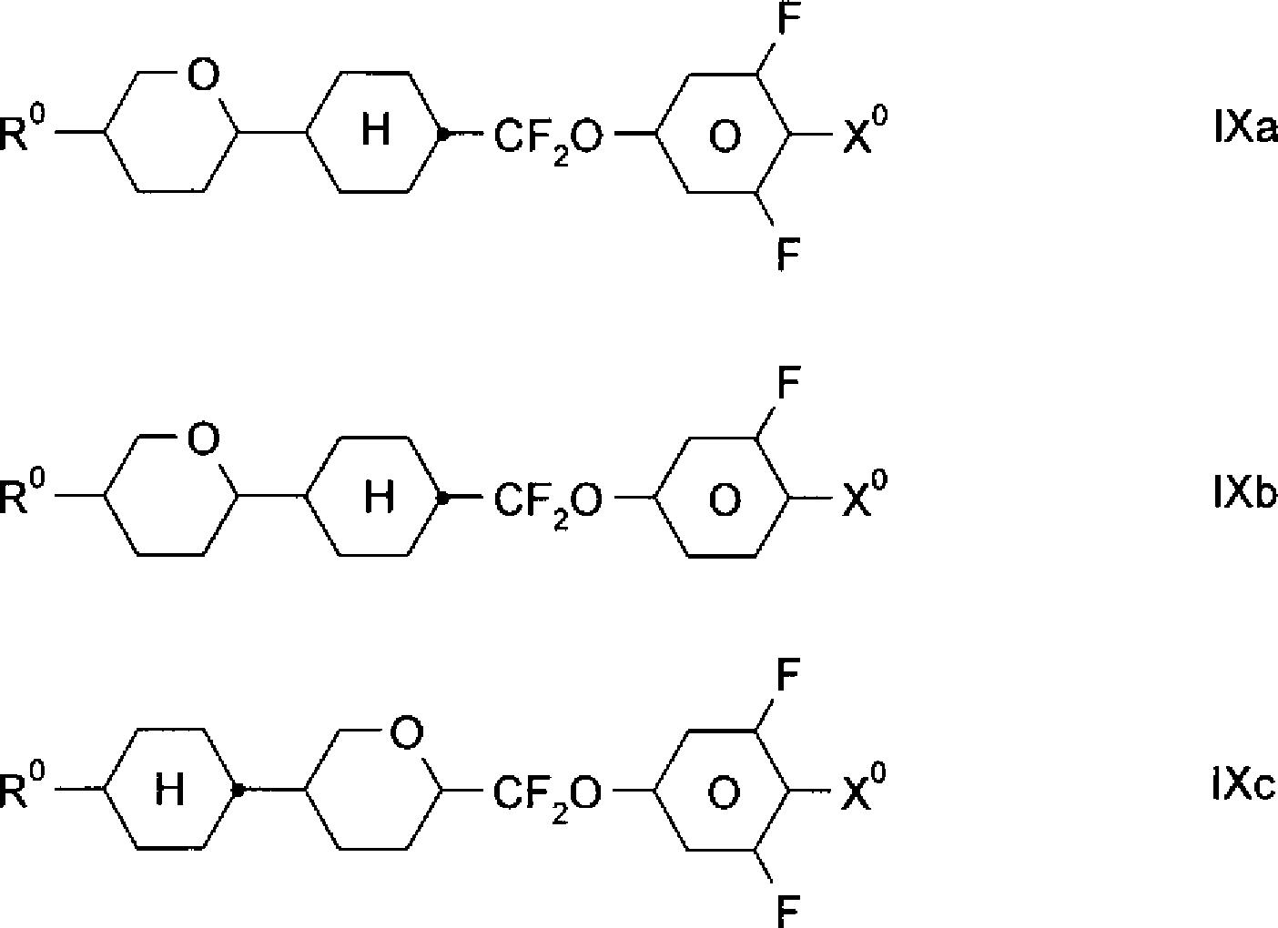 Figure 00840004