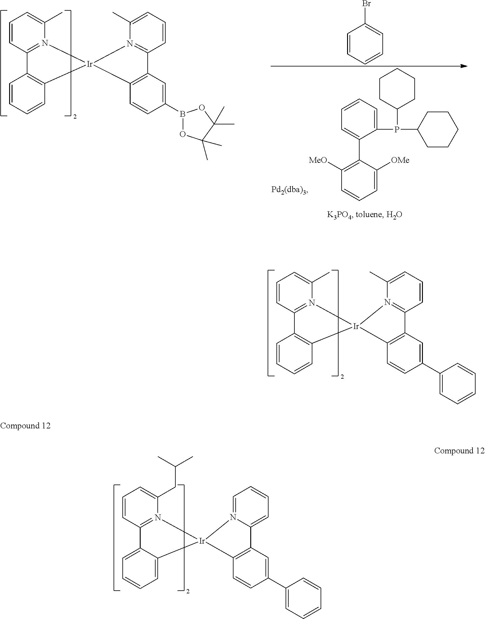 Figure US09899612-20180220-C00086