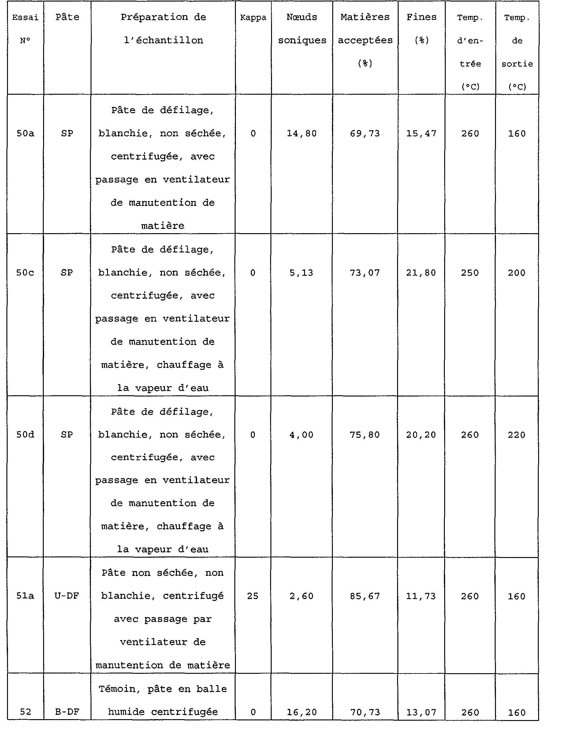 Figure img00650001
