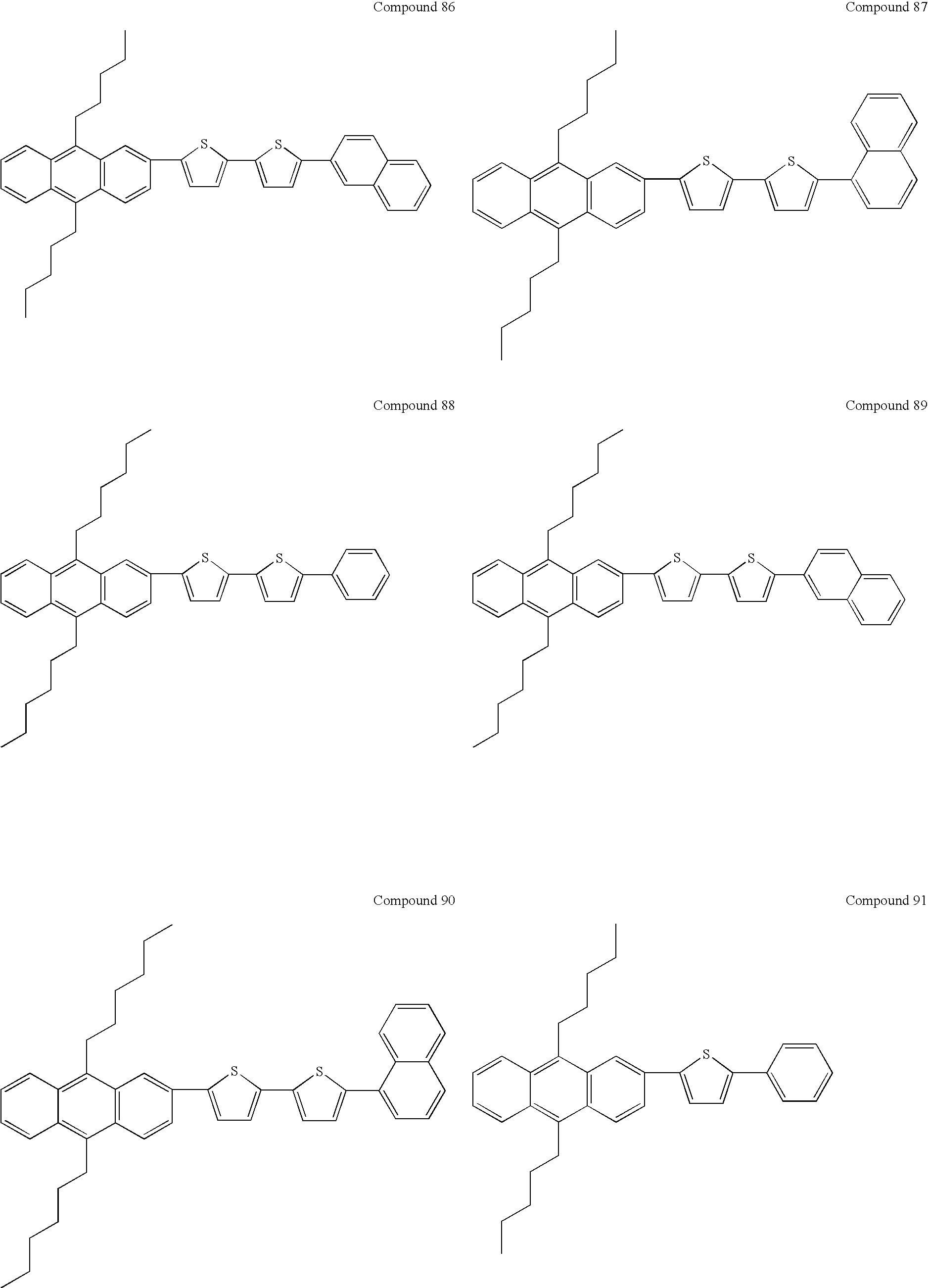 Figure US07485733-20090203-C00026