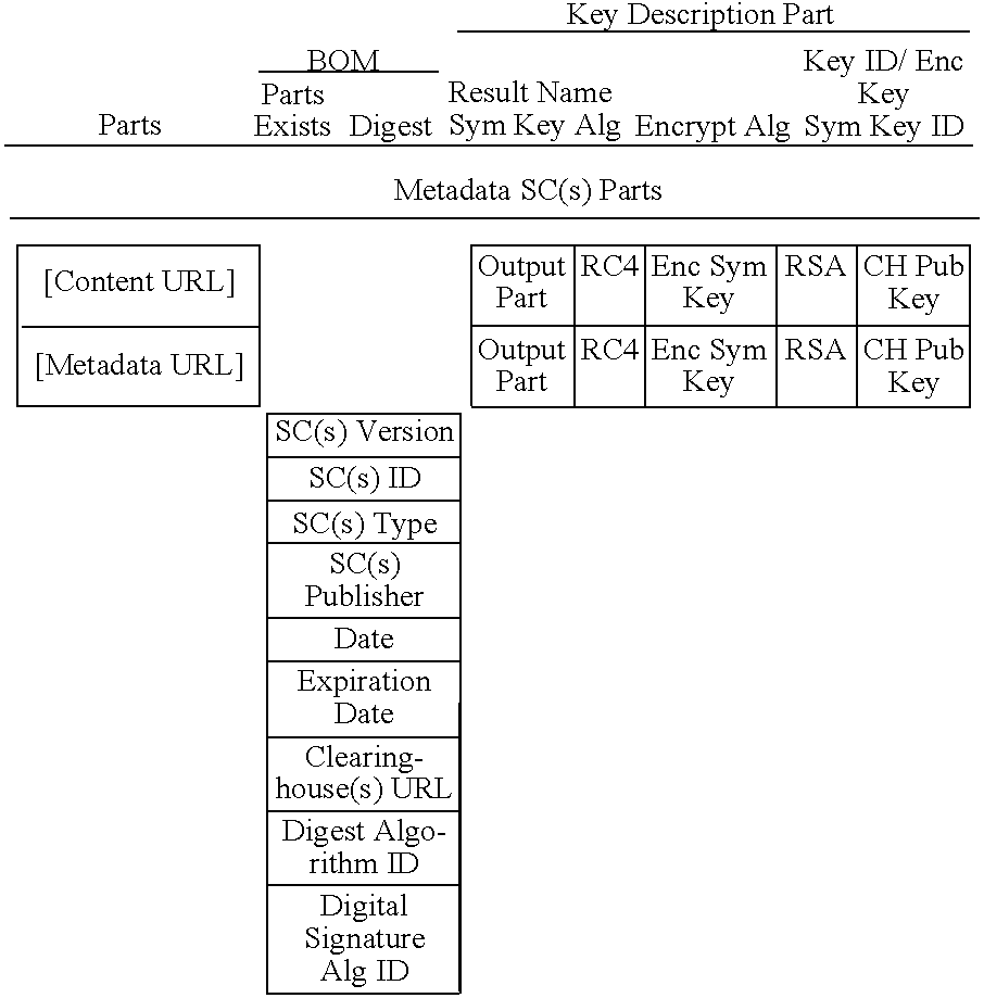 Figure US07487128-20090203-C00008