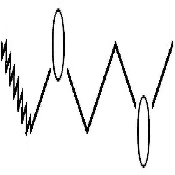 Figure 112010048897674-pat00016