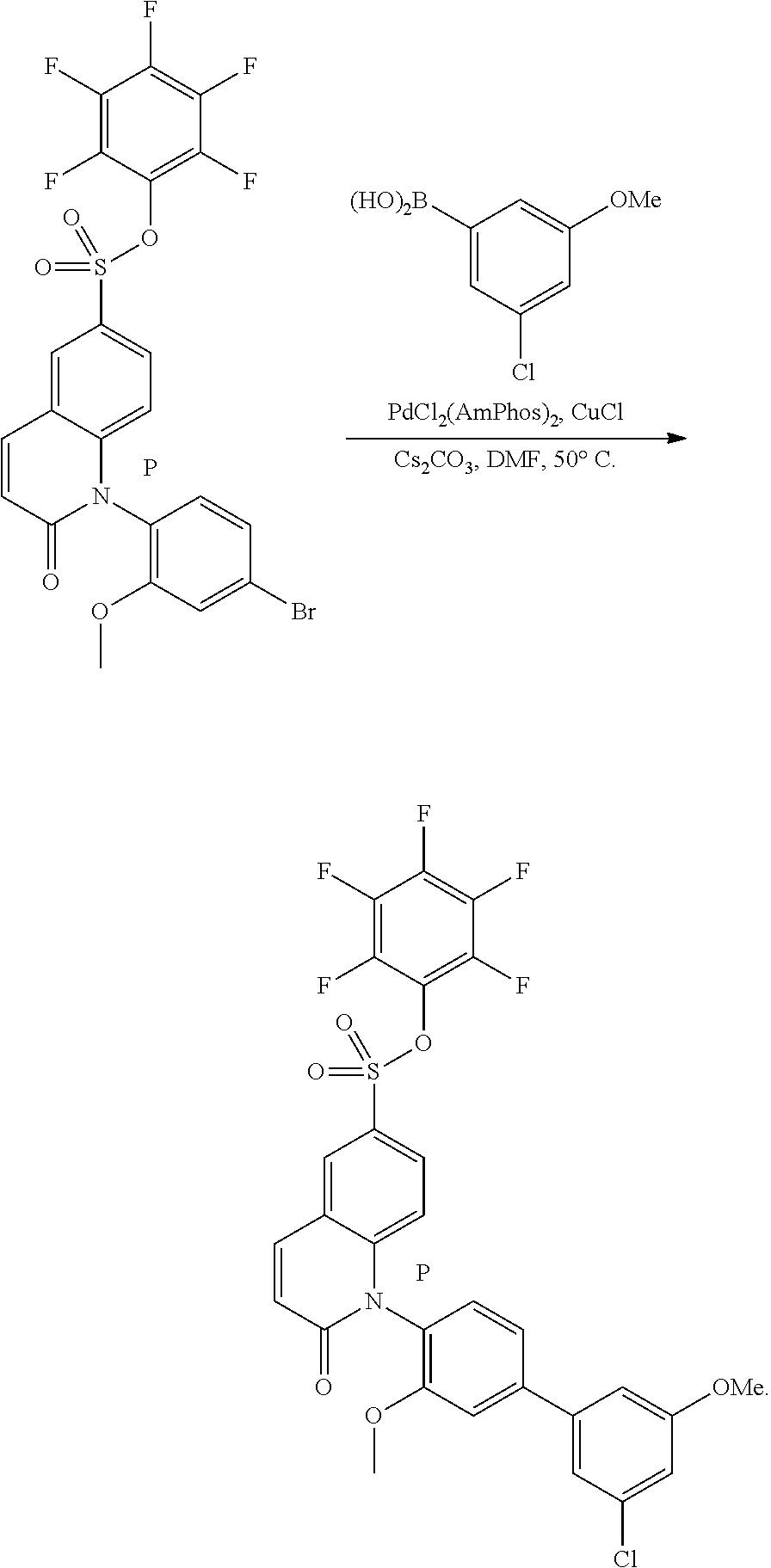 Figure US09212182-20151215-C00010