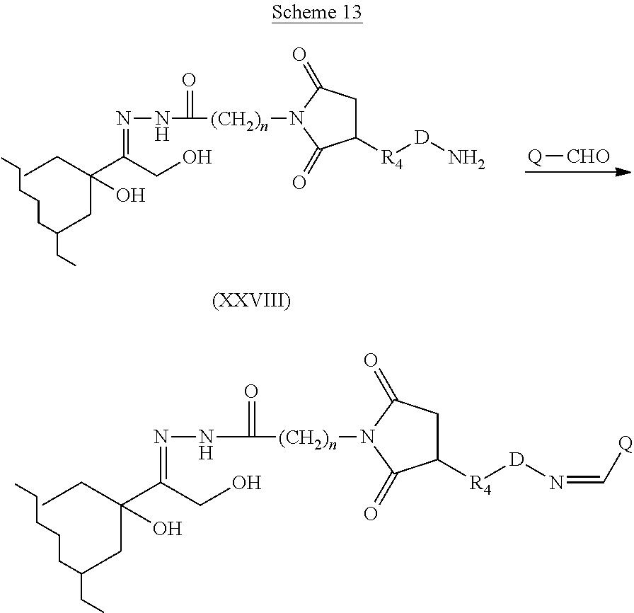Figure US09695240-20170704-C00084