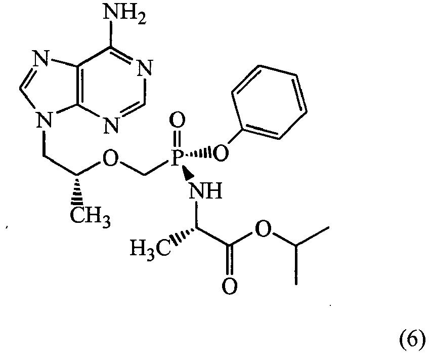 Ep1301519b1
