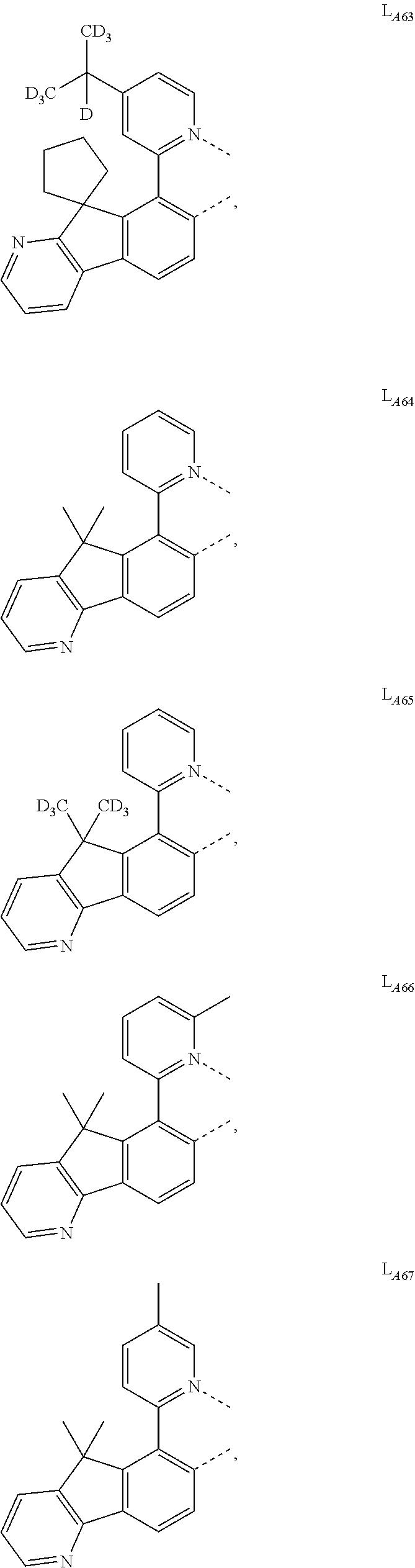 Figure US10003034-20180619-C00064