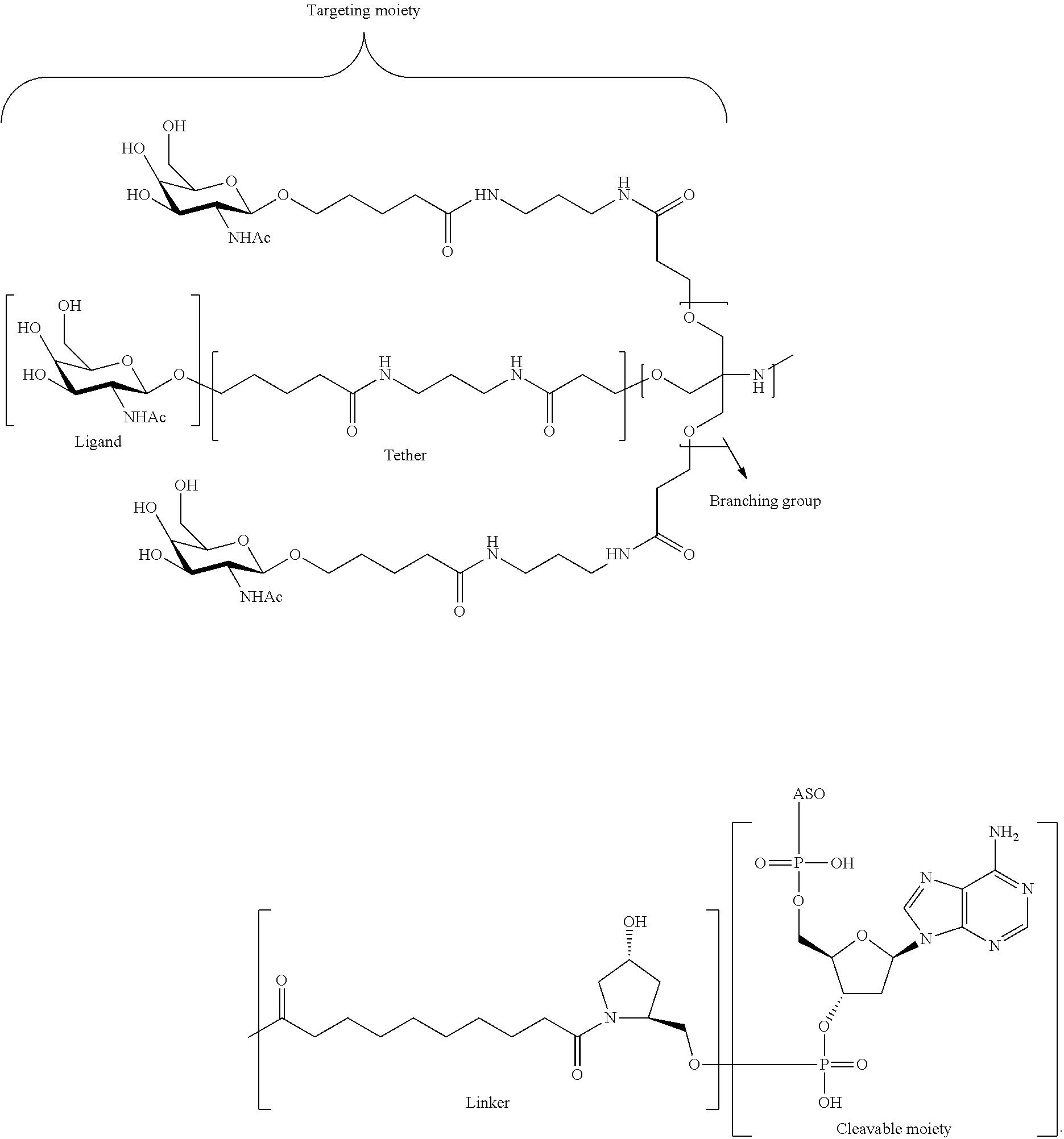 Figure US09145558-20150929-C00117