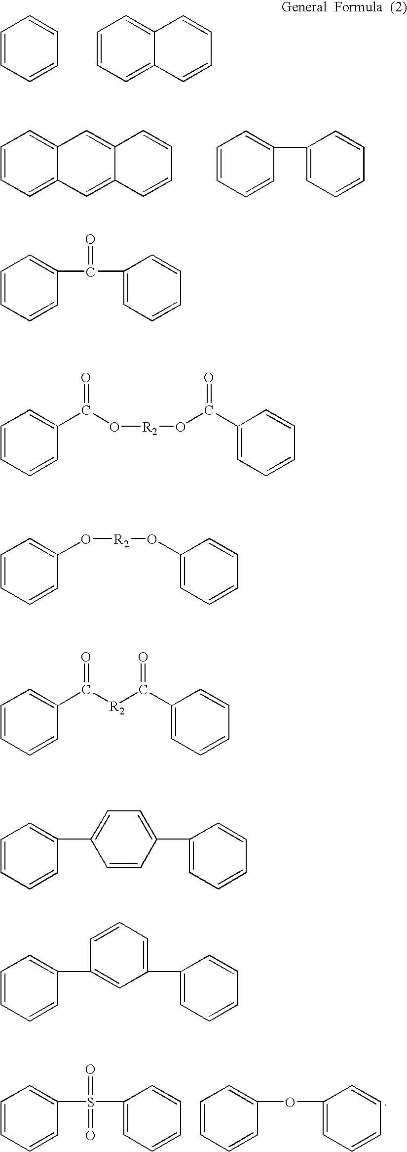 Figure US06852826-20050208-C00002
