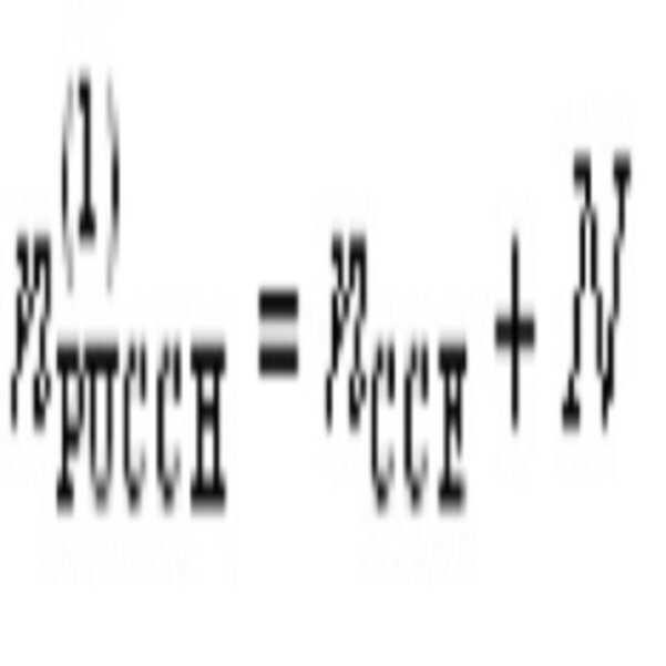 Figure 112015003034268-pct00295