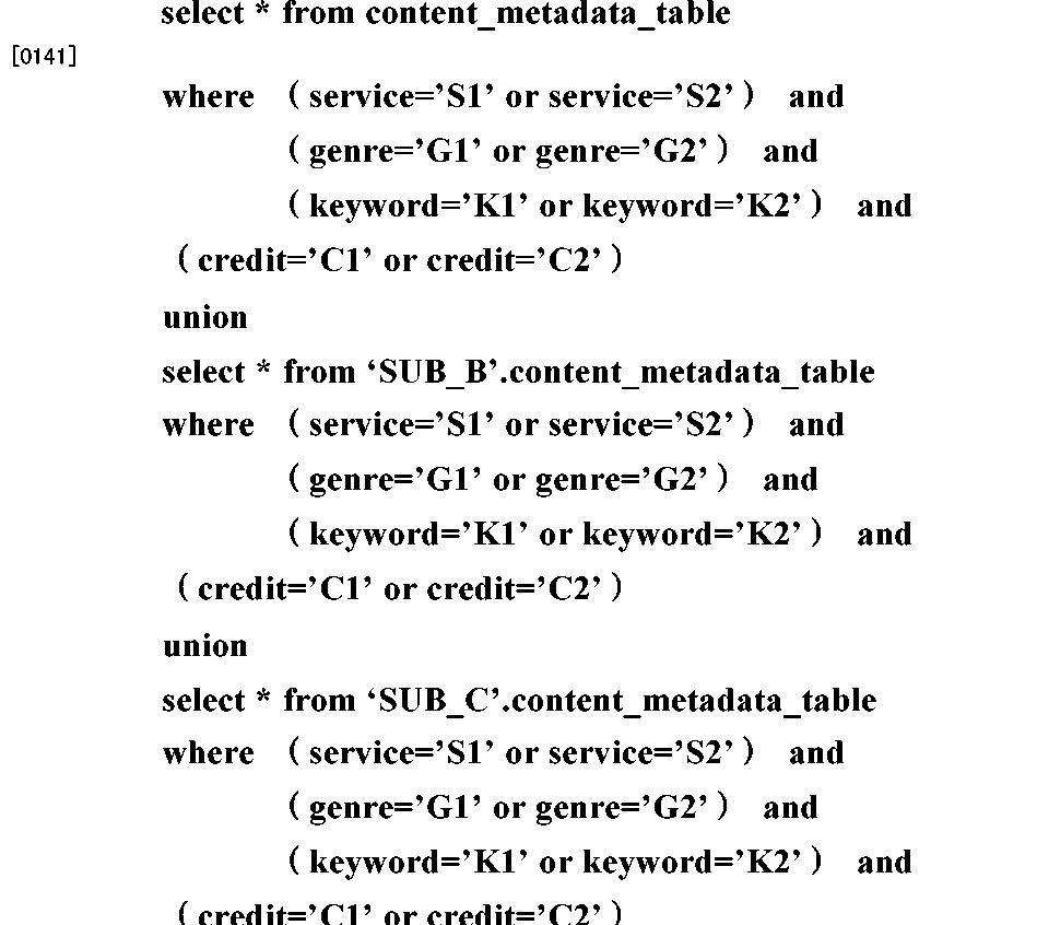 Figure CN102473180BD00241