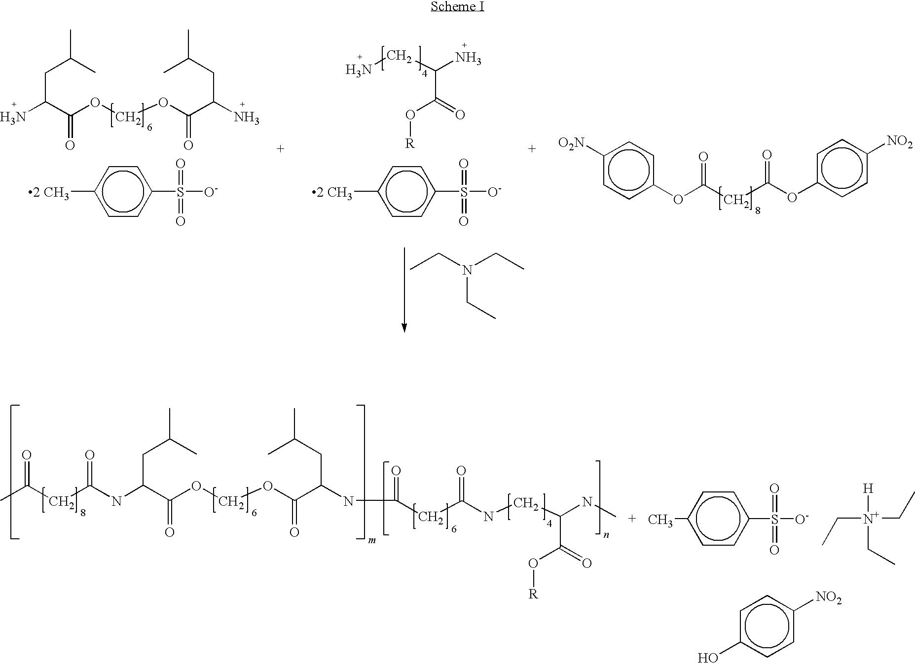 Figure US07699889-20100420-C00001