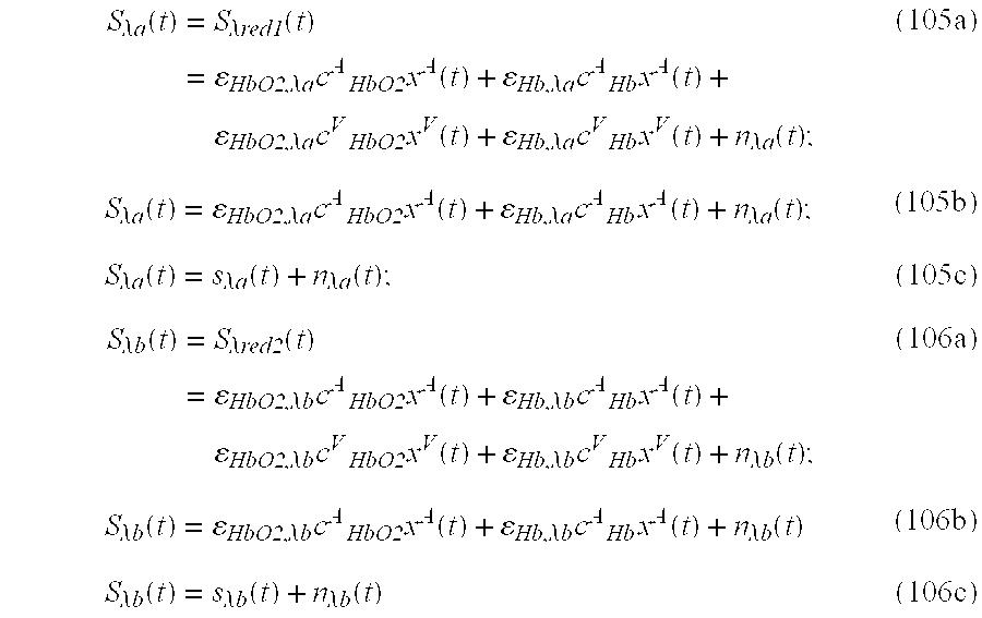 Figure US20040068164A1-20040408-M00038