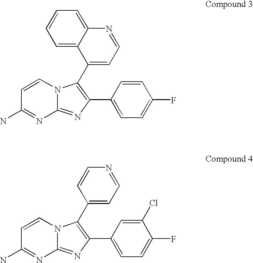 Figure US06610697-20030826-C00005