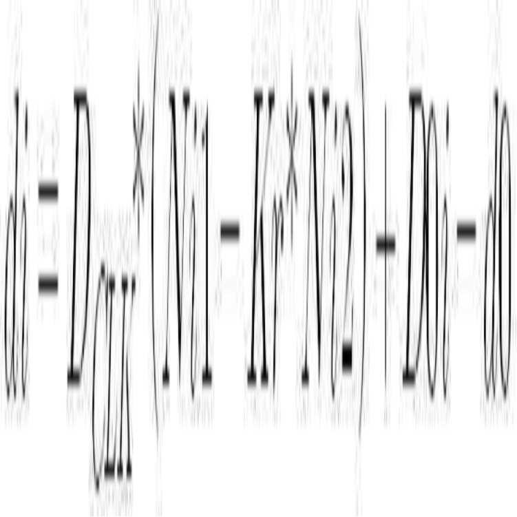 Figure 112017087776287-pat00146