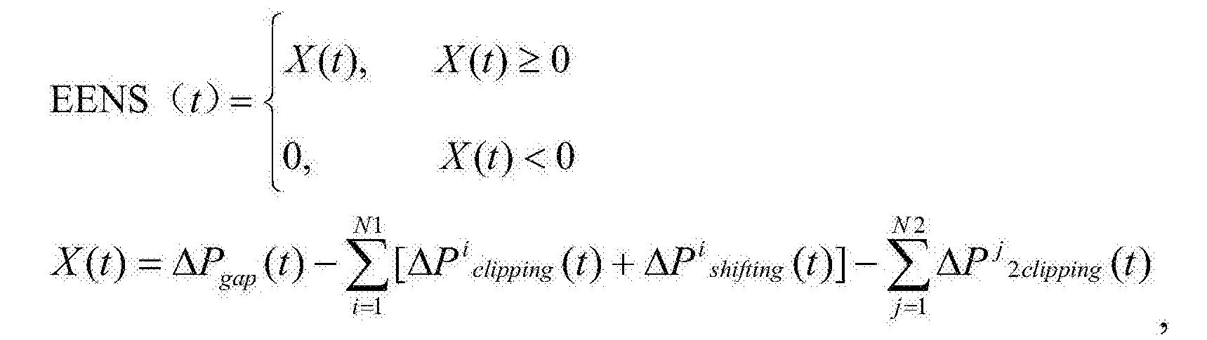 Figure CN103797844BC00066