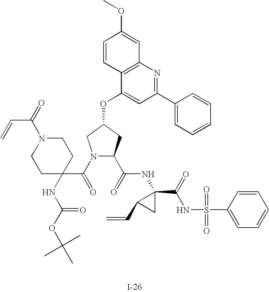 Figure US08309685-20121113-C00388