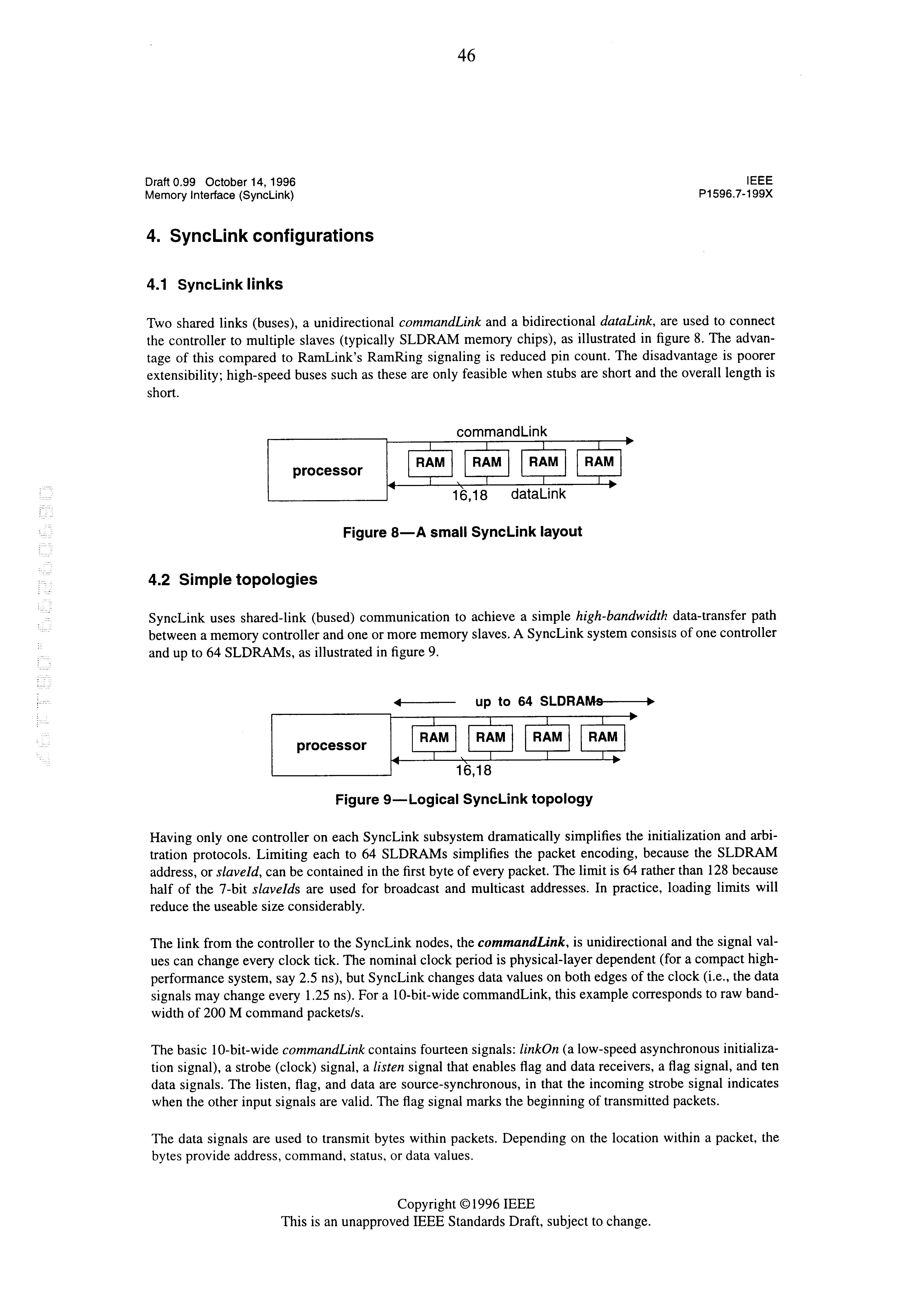 Figure US06226723-20010501-P00026