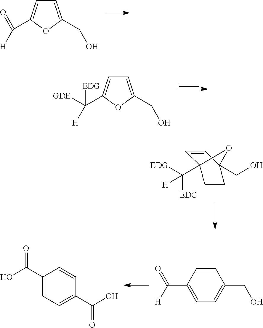 Figure US09561676-20170207-C00003