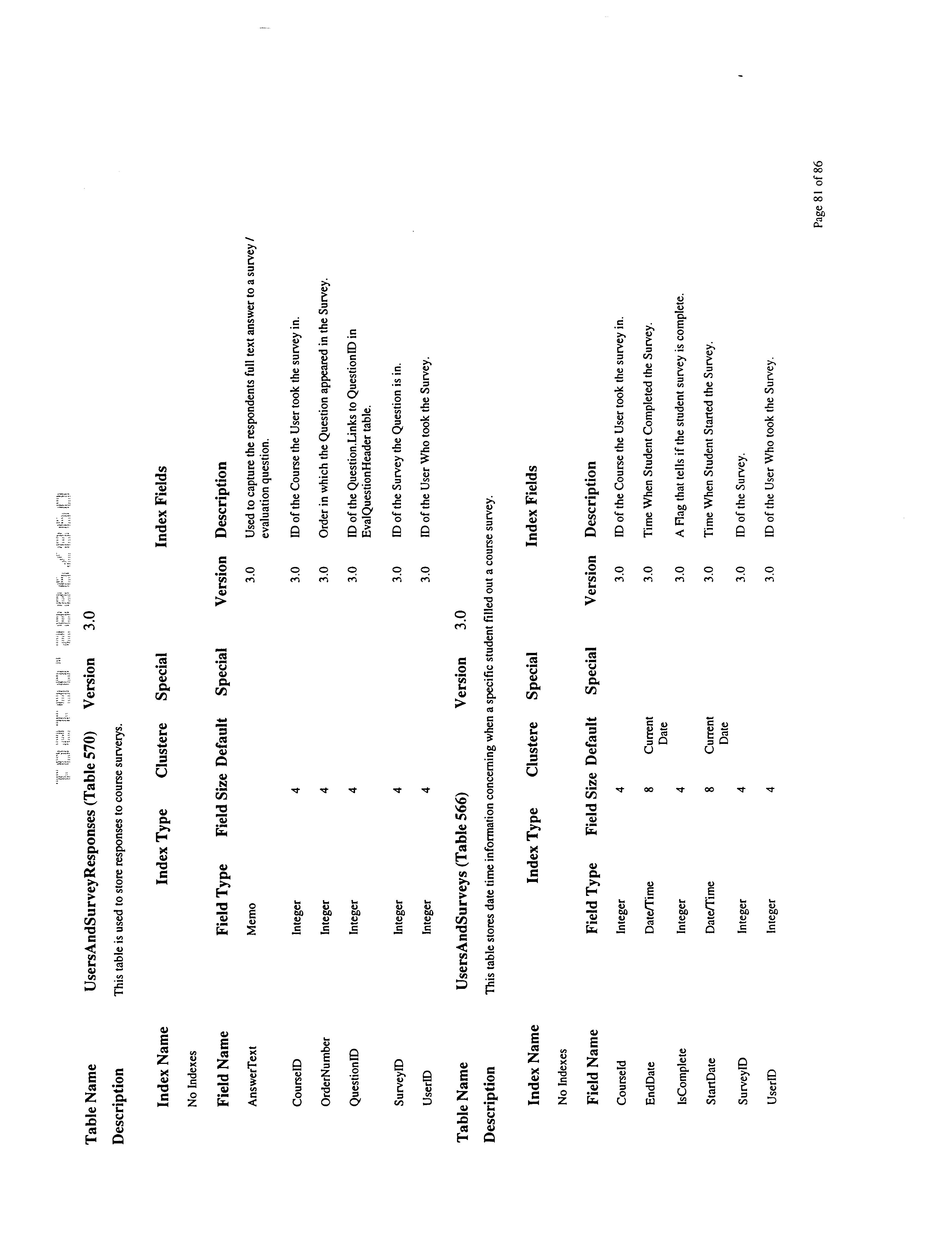 Figure US06674992-20040106-P00081
