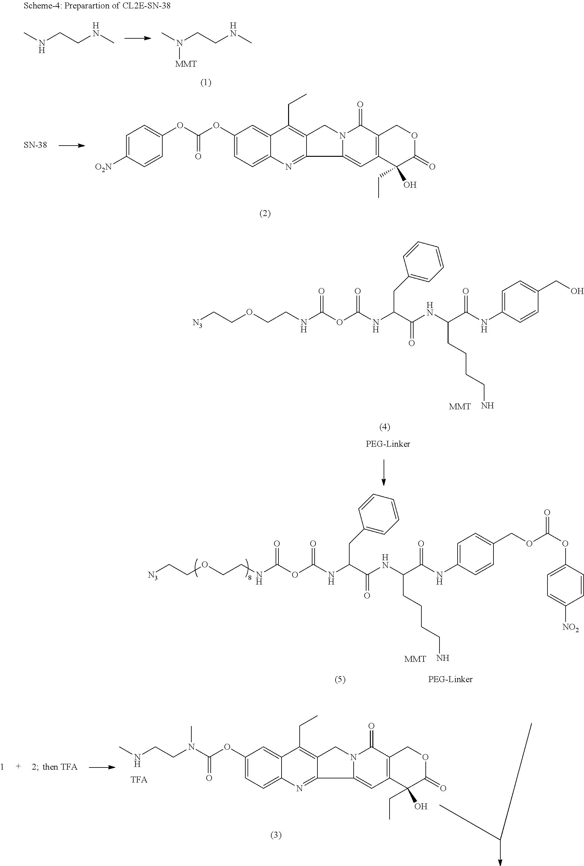 Figure US09226973-20160105-C00016