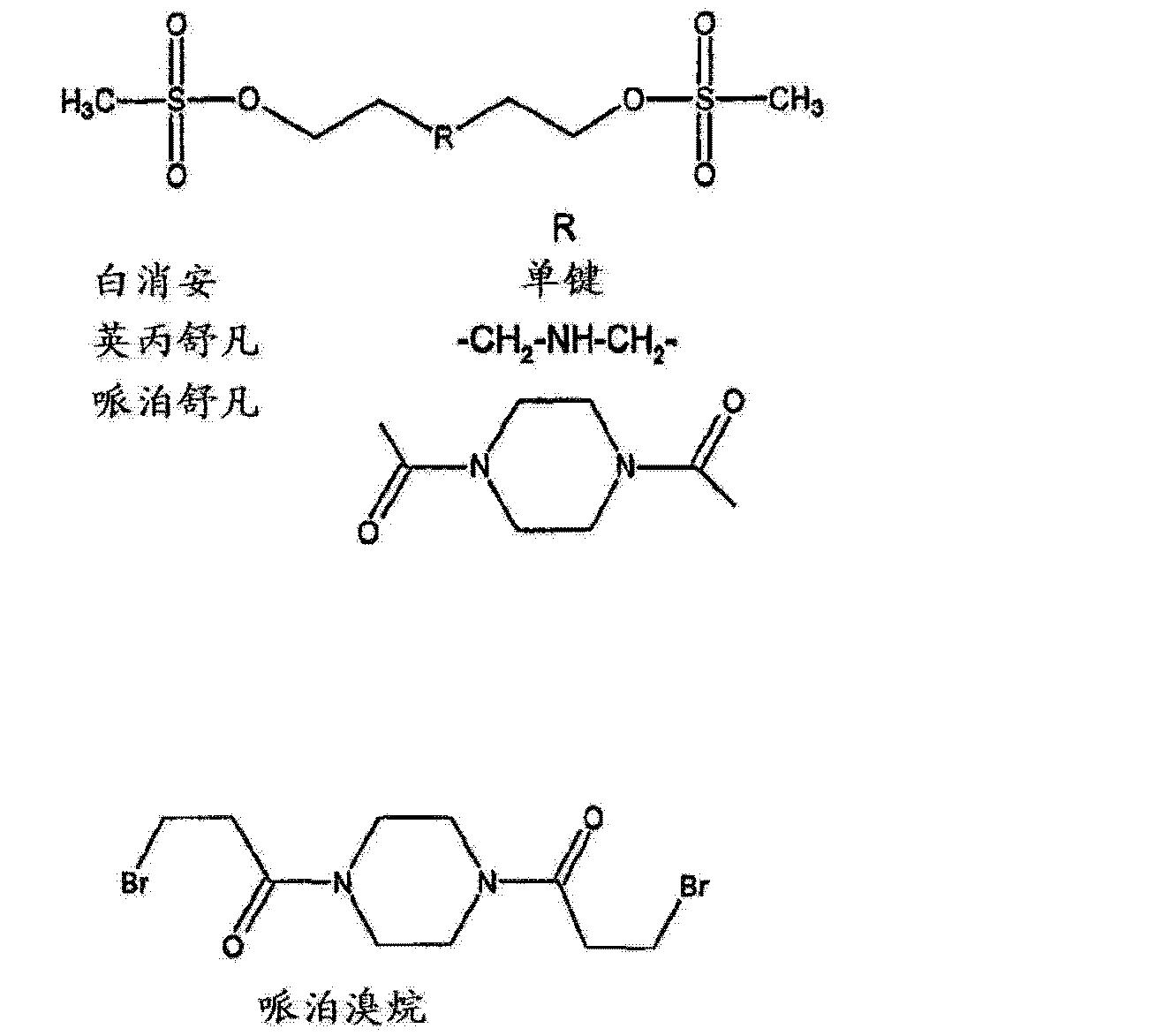 Figure CN104174071AD00841