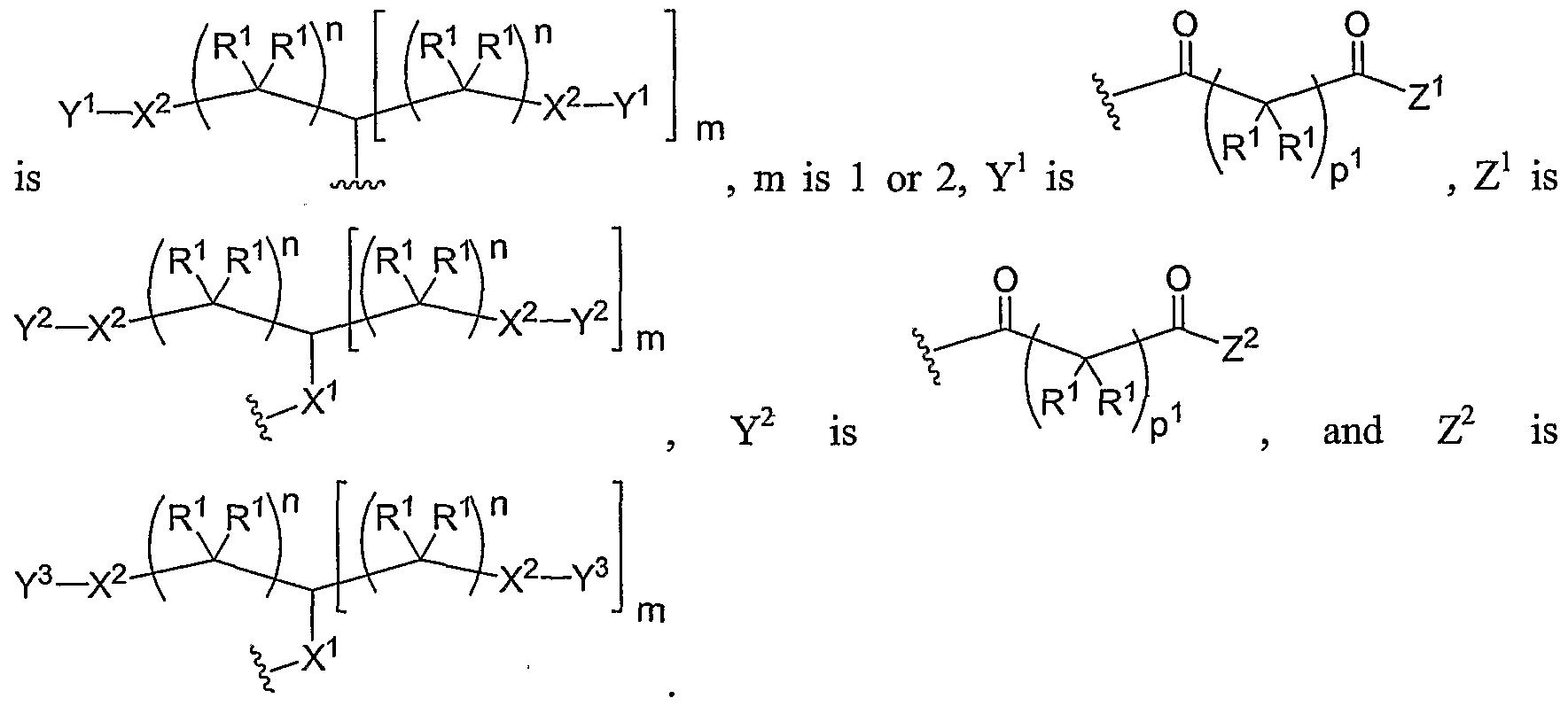 Figure imgf000166_0001