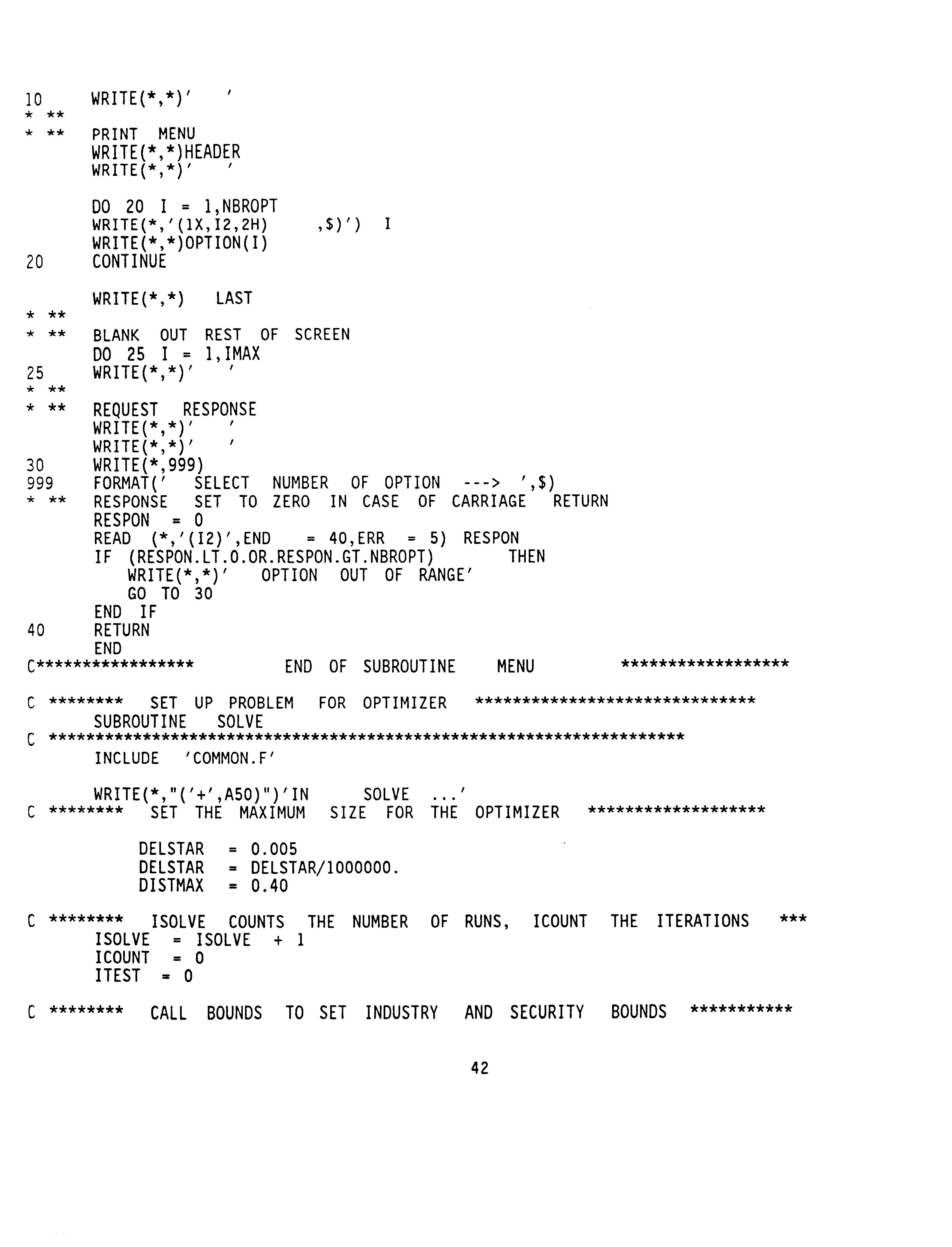 Figure US06336103-20020101-P00167