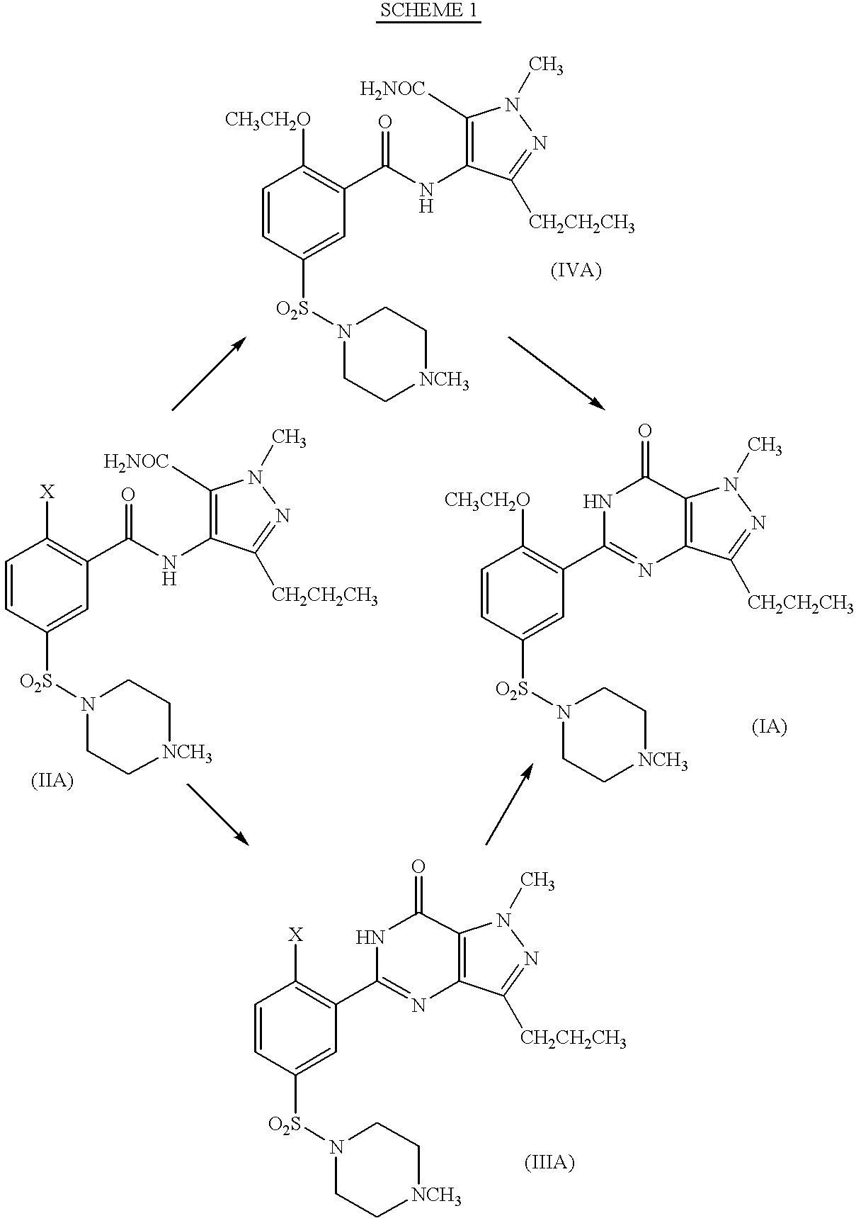 Figure US20010009962A1-20010726-C00005