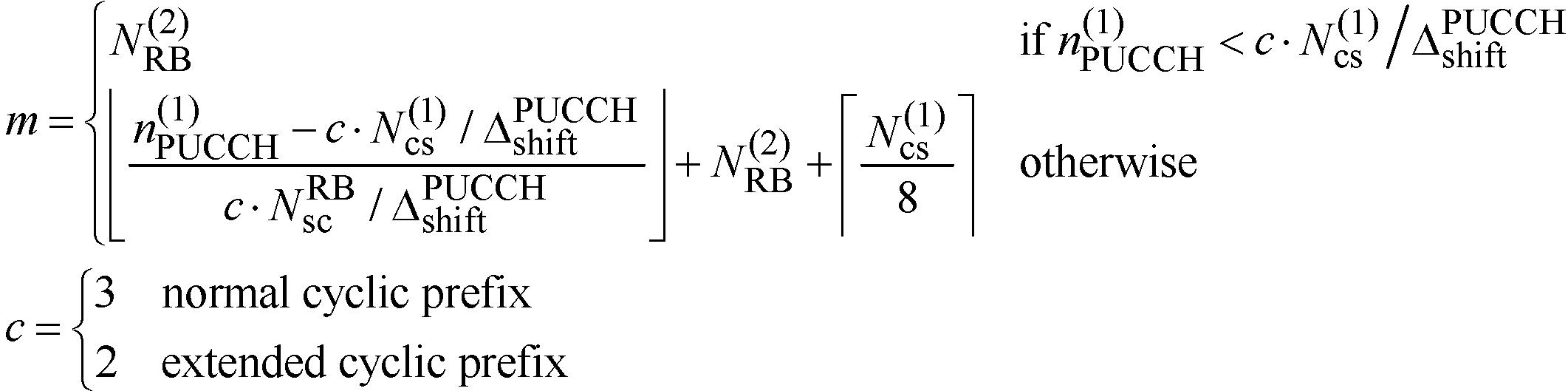 Figure 112010072676564-pat00003