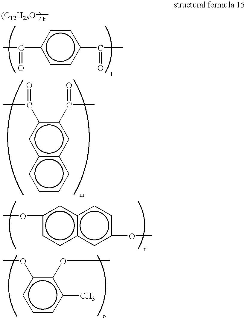 Figure US06261649-20010717-C00021