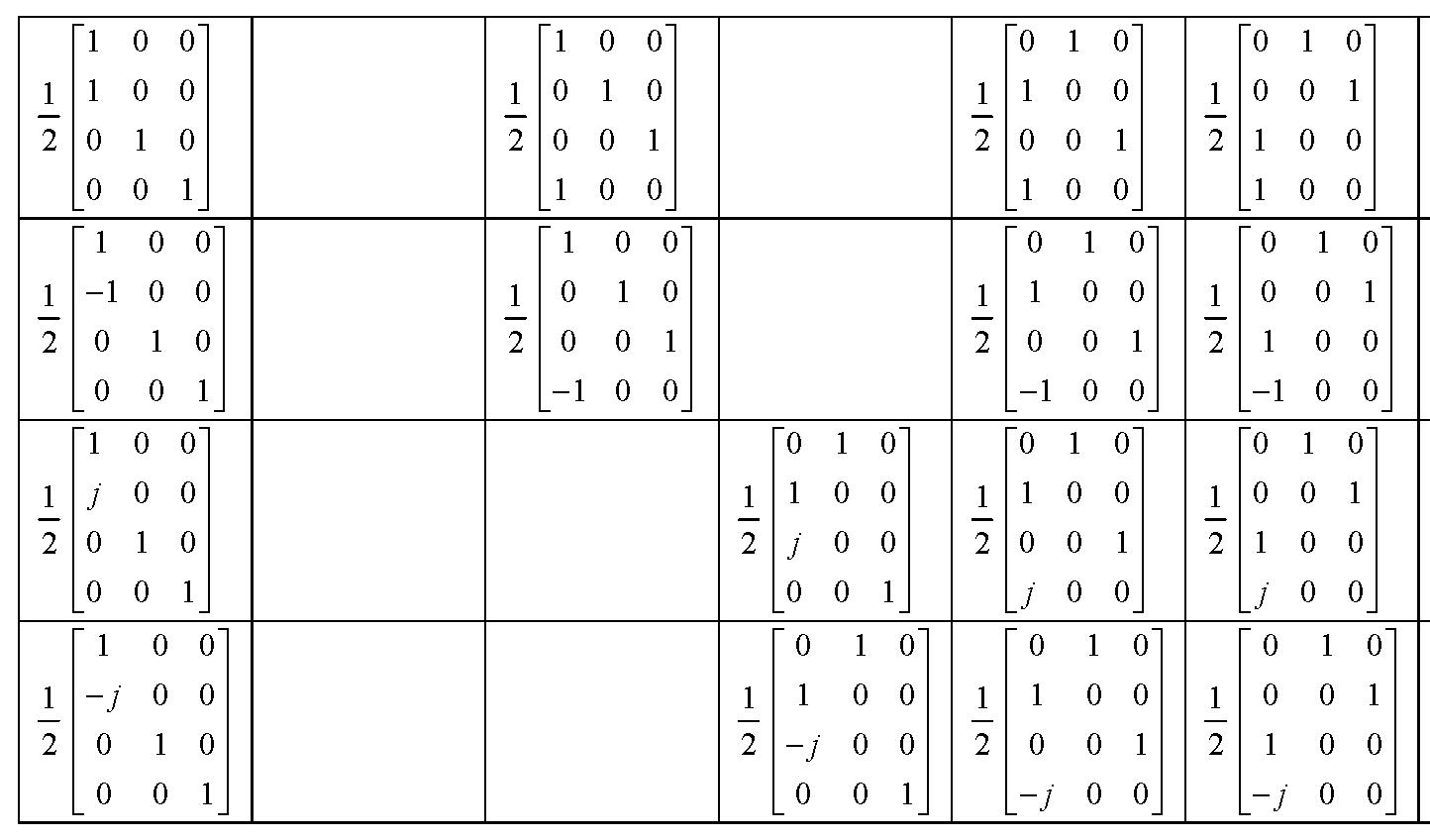 Figure 112010009825391-pat01058