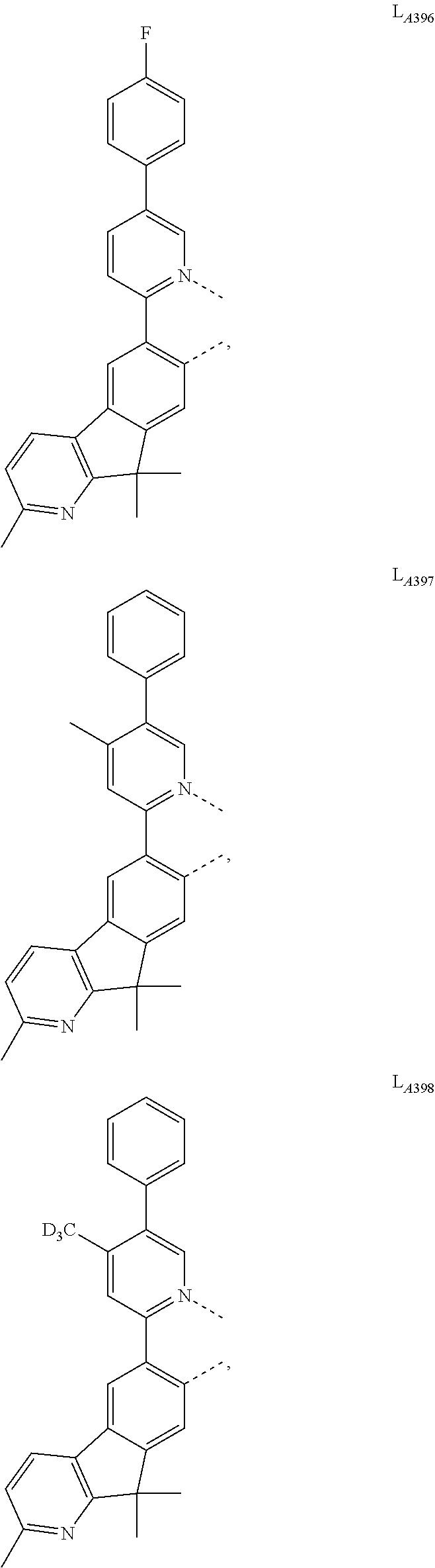 Figure US10003034-20180619-C00143