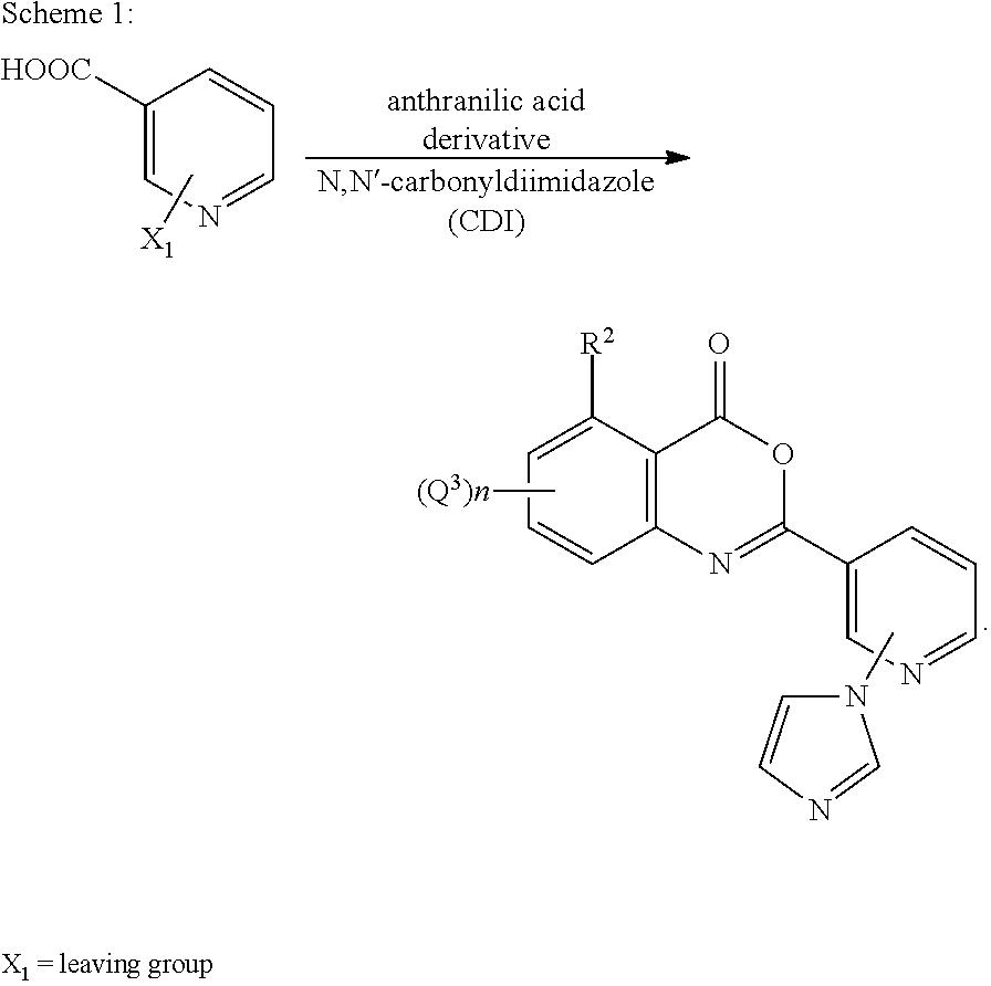 Figure US07879846-20110201-C00039
