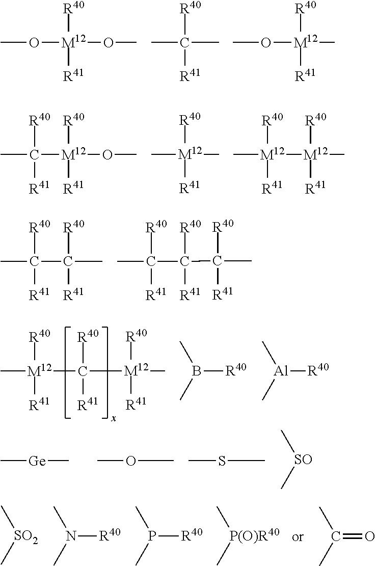Figure US20110230630A1-20110922-C00005