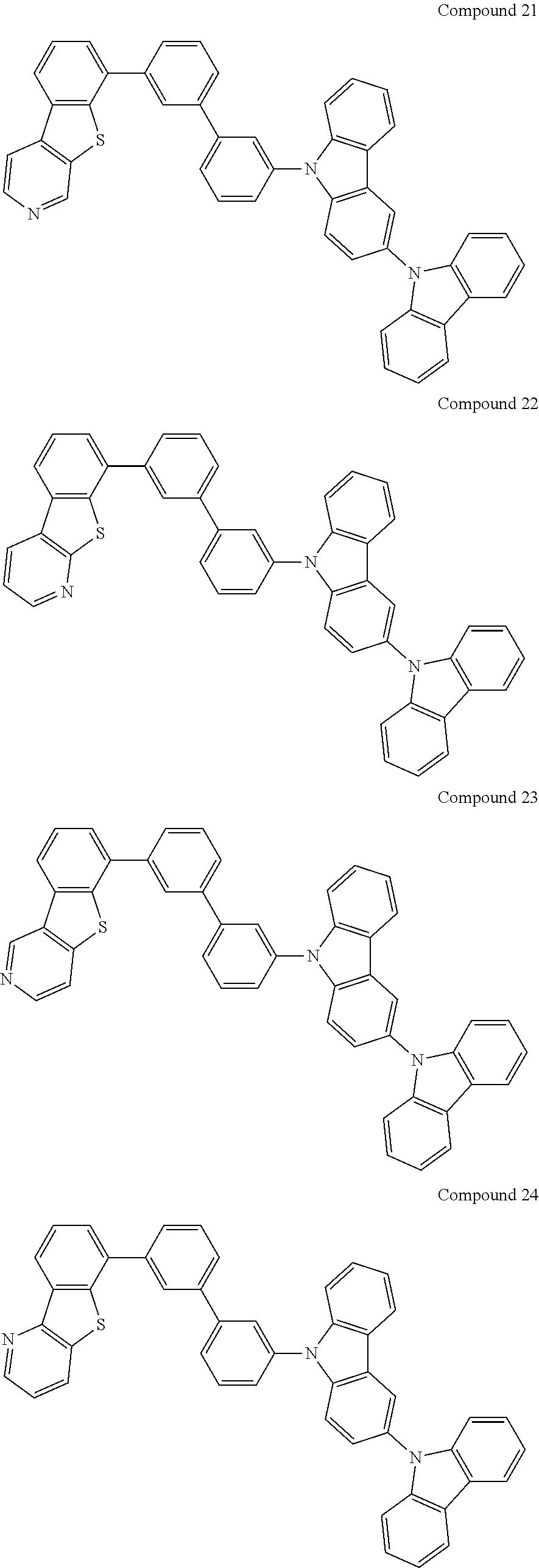 Figure US08932734-20150113-C00019