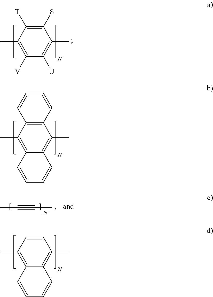 Figure US09593132-20170314-C00002