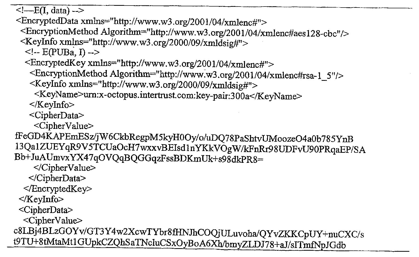 Figure 112011100928400-pat00154