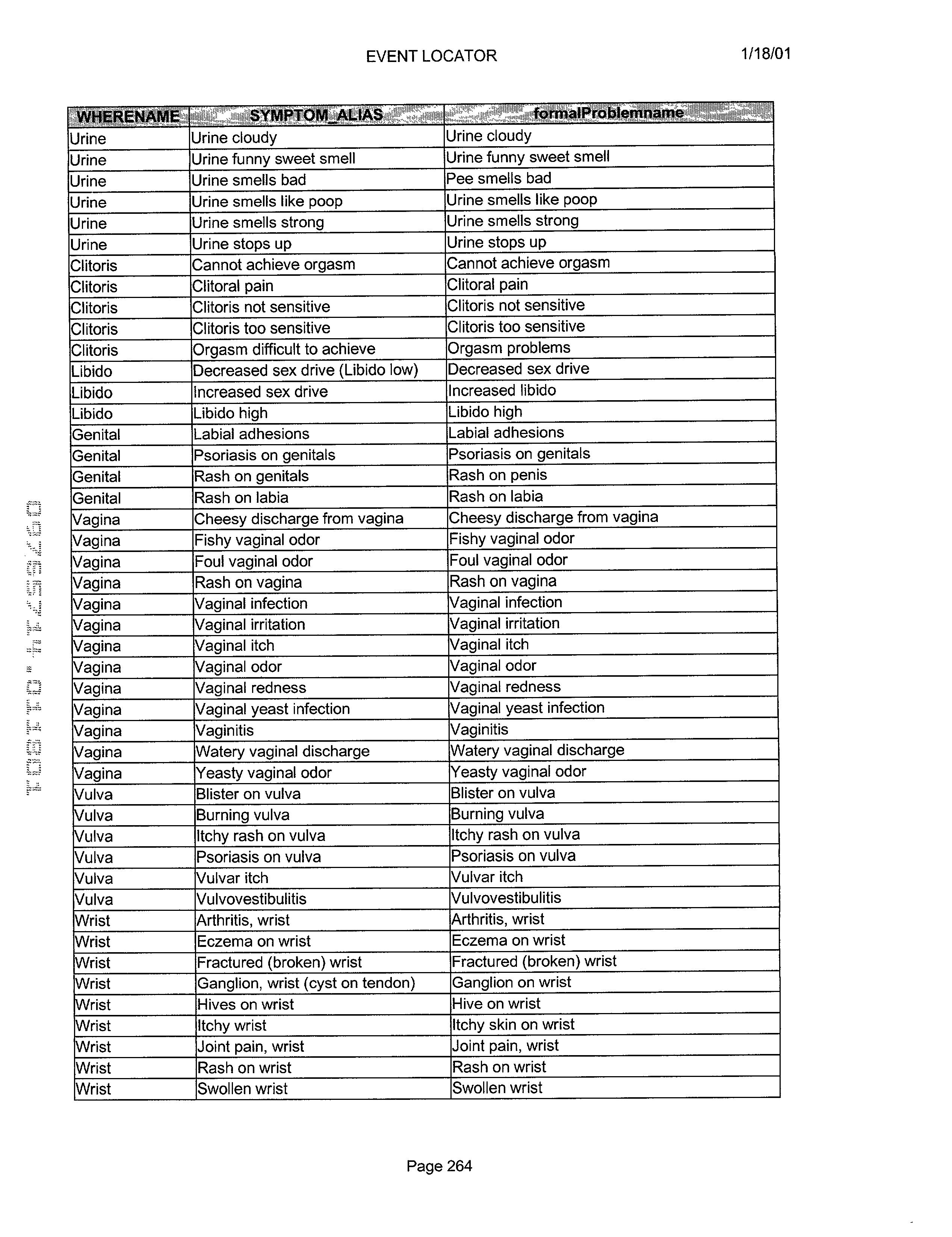 Figure US20030061072A1-20030327-P00265