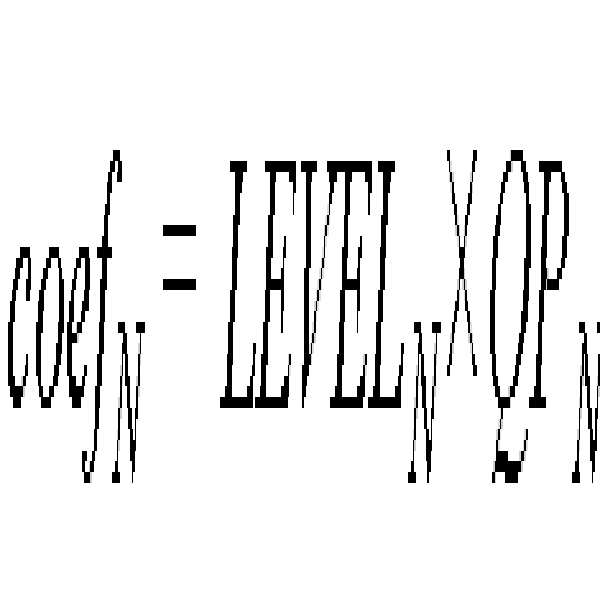 Figure 112007066905074-pat00006