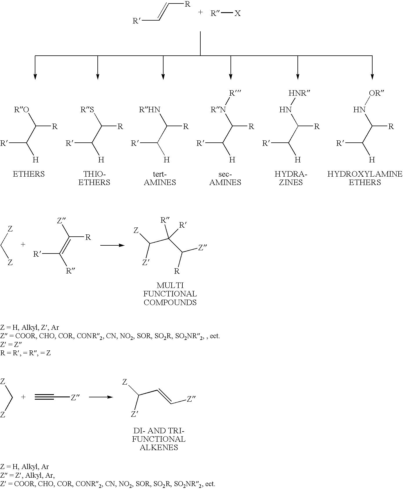 Figure US09574189-20170221-C00037