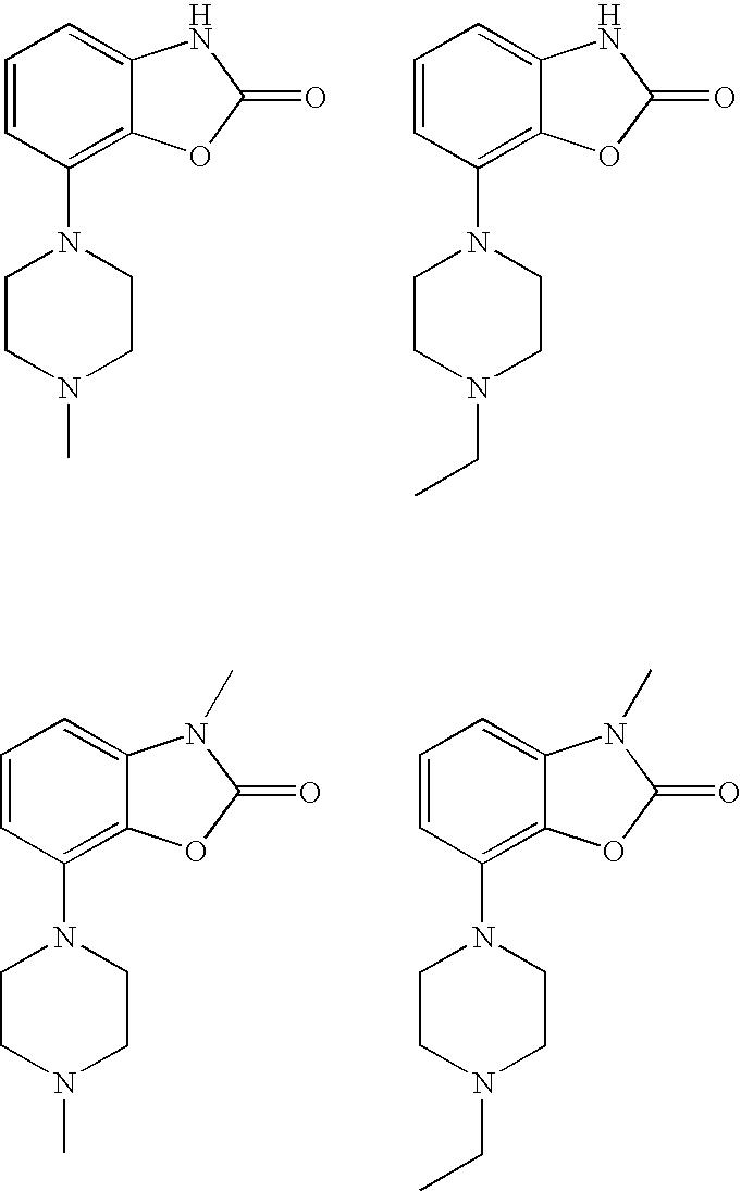 Figure US20100009983A1-20100114-C00172