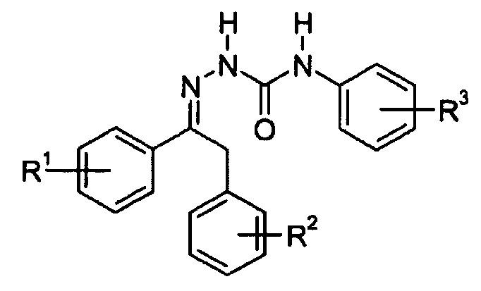 Figure 112007089983053-PCT00005