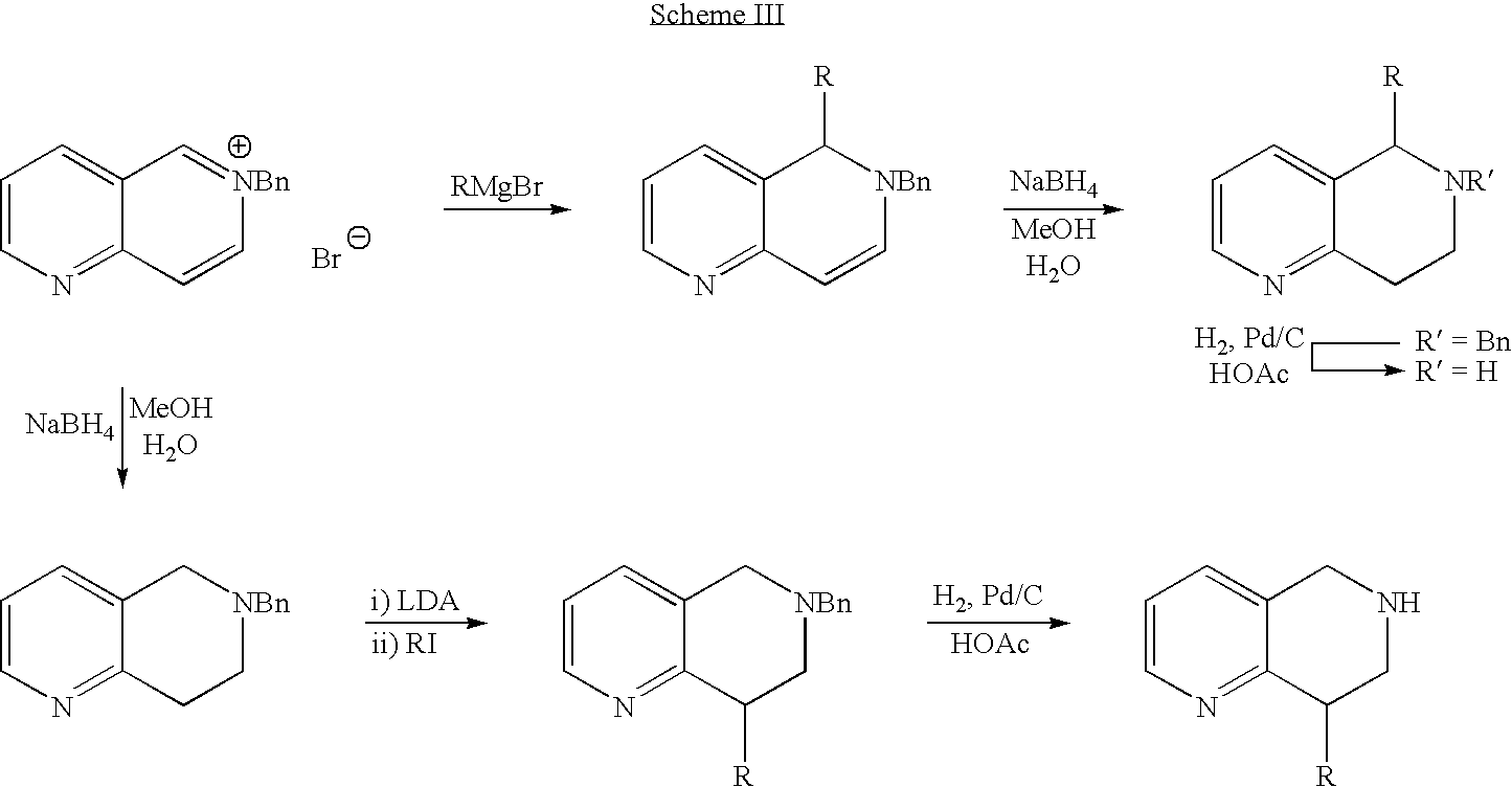 Figure US08563566-20131022-C00020