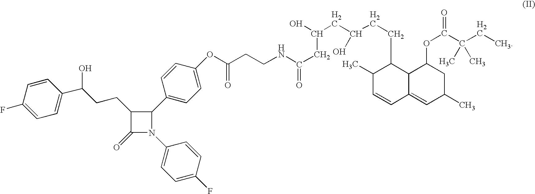 Figure US07741289-20100622-C00015